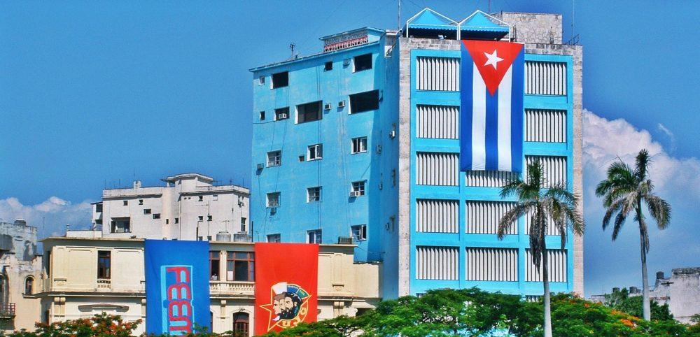 Paradisul cubanez – o experiență exotică și neobișnuită