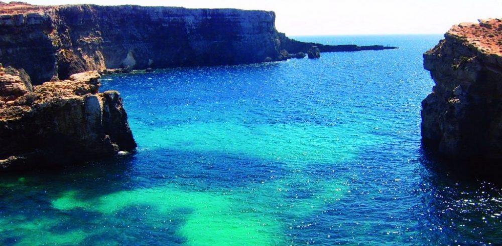 Malta – insula comorilor