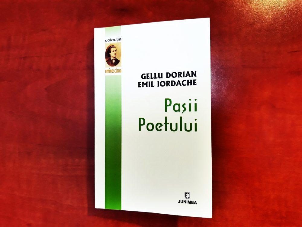 Pașii poetului, Gellu Dorian & Emil Iordache
