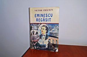 Eminescu regasit_72